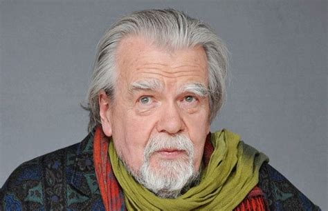 Michael Lonsdale, Former Bond Villain and 'The Day of the ...