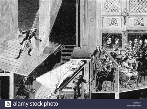 george melies effects georges melies stock photos georges melies stock images