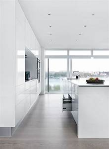 all white kitchen designs 2279
