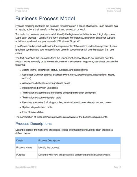 business requirements apple iwork