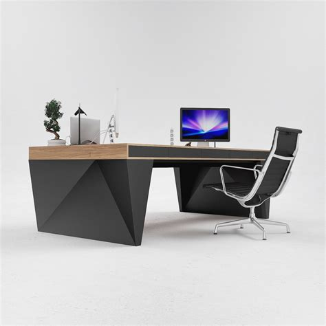 armoire bureau design os1 executive desk design bureau odesd2