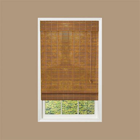 window blinds home depot home depot window shades 28 images wooden window