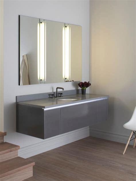bathroom layouts  work hgtv