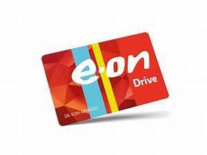 Eon Abrechnung : e on drive elektromobilit t f r zuhause und unterwegs ~ Themetempest.com Abrechnung