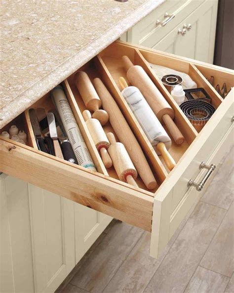 25  best ideas about Drawer dividers on Pinterest   Ikea