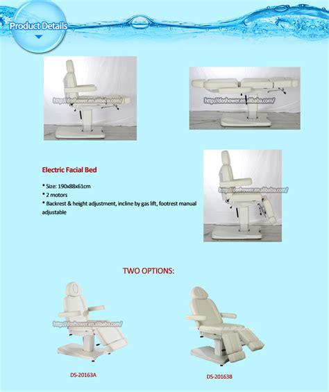 gnatus sirona dental chairs price india for sales kavo