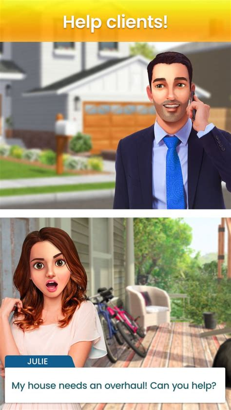 storm property brothers home design