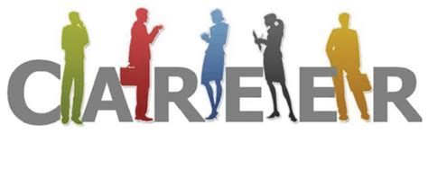 career day images career day info sussex tech