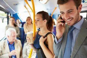 Fahrtkosten Steuerlich Absetzen : pendlerpauschale f r studenten diese fahrtkosten sind ~ Lizthompson.info Haus und Dekorationen