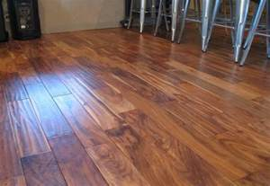 solid acacia scraped prefinished traditional minneapolis by unique wood floors