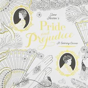 The Ultimate Jane Austen Gift Guide  U2014 Dear English Major