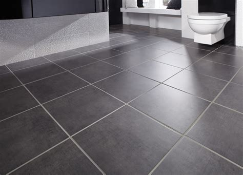 Bathroom Floor Tiles by Bathroom Floor Tiles Options Blogbeen