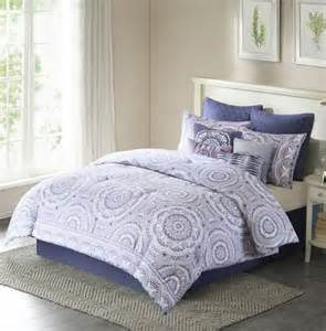 have you seen this big sale on bedding at kohl s