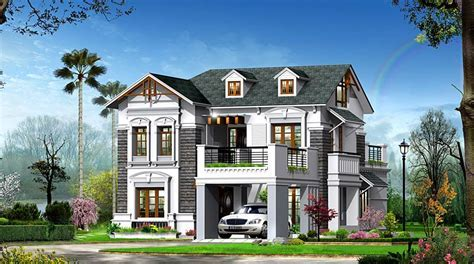 Wexco Homes :: Villas & Apartments in Kottayam   Grande