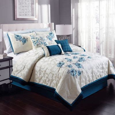 buy burgundy bedding sets from bed bath beyond