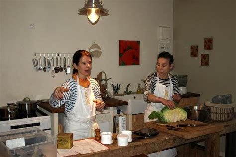 nathalie beauvais cours de cuisine cooking in of tripadvisor