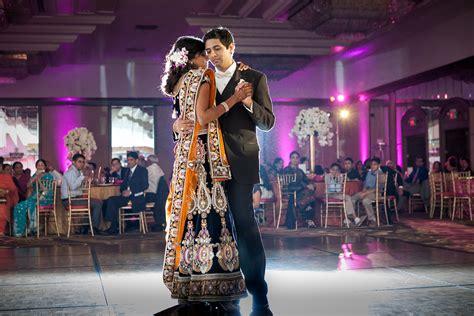 indian wedding photography reception brian k crain