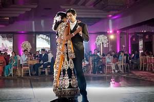indian wedding photography reception brian k crain With indian wedding video and photography