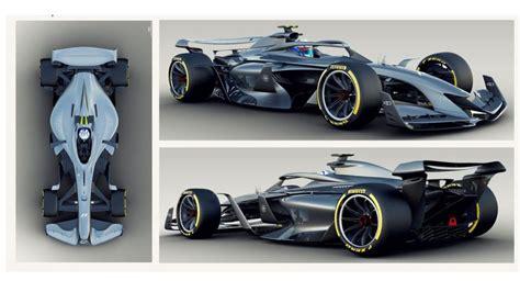 Hat mercedes bei den formel 1 testfahrten 2021 bislang nur geblufft? Carros da Fórmula 1 para 2021 apostam na agressividade