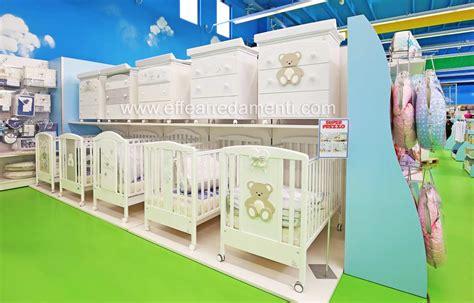 culle per bambini arredamenti negozi matera negozio per bambini effe