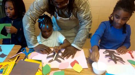 TEACHING KIDS TO MAKE A FAMILY TREE,SIR JAMES L. THORNHILL ...