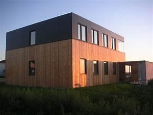 Fertighaus Stein Auf Stein : stein auf stein zum energiesparhaus ~ Eleganceandgraceweddings.com Haus und Dekorationen
