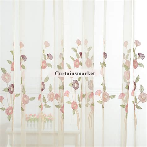 clearance curtains and drapes casual green chenille clearance curtains and drapes