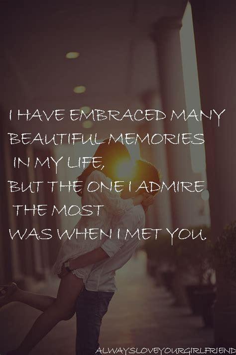 meeting    favorite memory pictures