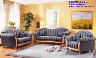 wohnzimmer sitzgarnituren sitzgarnituren landhausstil godsriddle info
