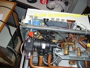 Comment Changer Une Chaudiere A Gaz : chaudiere gaz elm leblanc egalis avec ballon nglb 23 1h ~ Premium-room.com Idées de Décoration