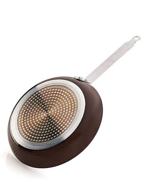 batterie cuisine ceramique induction poêle induction élite céramic 20 cm sans ptfe colichef