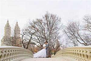 central park nyc wedding elopement packages With wedding photography packages nyc