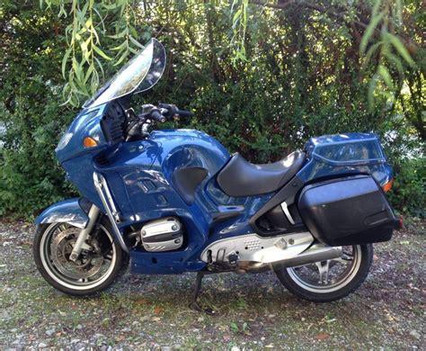 moto occasion toulouse ventes moto occasion bmw toulouse
