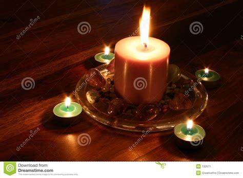 lume di candela lume di candela immagine stock immagine di spiritoso