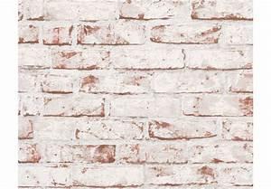 artikel kundenbewertungen 1 informationen With balkon teppich mit tapete new england 2