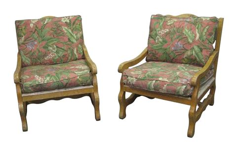 large comfy south florida style porch chairs olde
