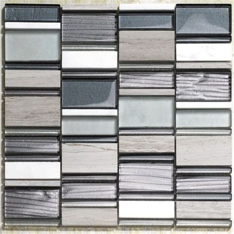 fiberglass kitchen sinks best 25 grey kitchen walls ideas on gray 3731