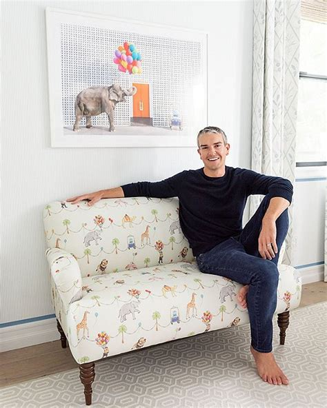 Discover Kids' Furnishings by Gray Malin x Cloth & Company