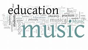 International Journal of Education & the Arts: Volume 12 ...