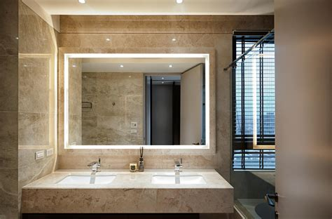 bathroom design two homes take beautiful inspiration from nature