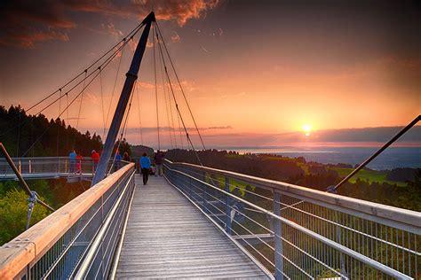 skywalk allgaeu lindau tourismus