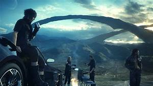 39Final Fantasy 1539 Max AP Guide How To Farm AP Grind For
