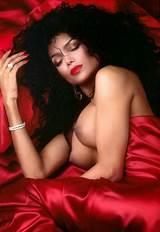 Latoya jackson nude videos