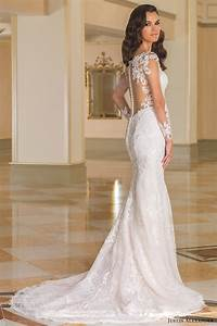 justin alexander fall 2016 wedding dresses wedding inspirasi With justin alexander wedding dresses