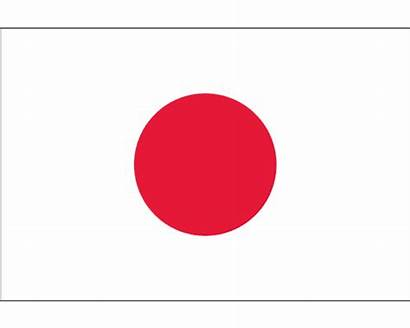 Flag Japan Flags Country Thumbnail Previous Asia
