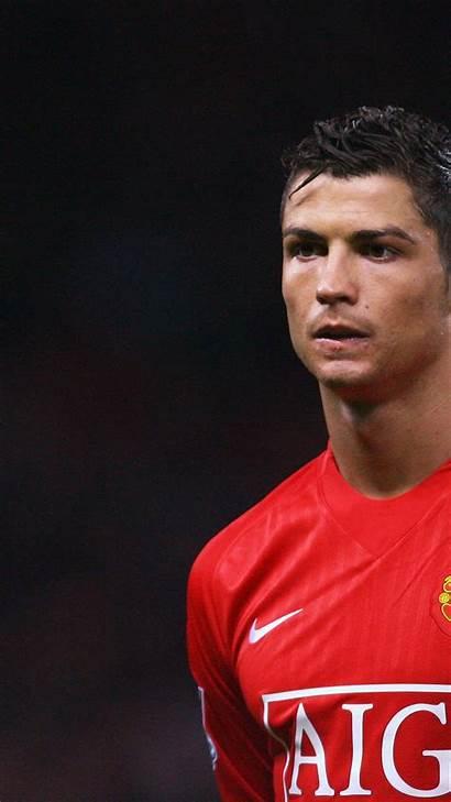 Ronaldo Wallpapers Cristiano Iphone Screen Background Windows