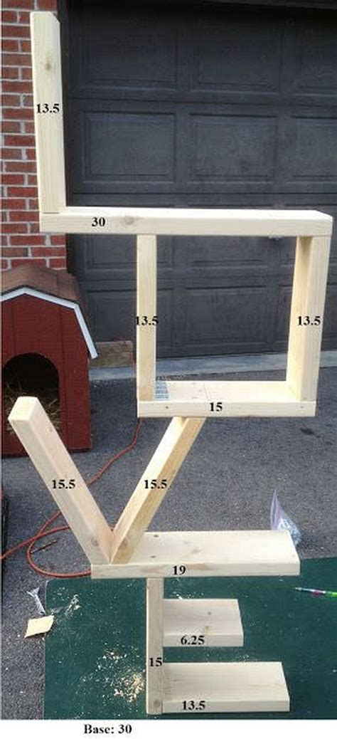 diy wood projects 30 creative diy wood project ideas tutorials for your home Diy Wood Projects