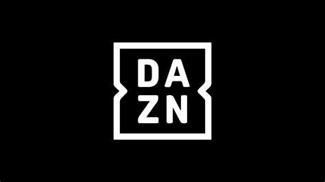 We did not find results for: DAZN: confira as partidas que serão transmitidas AO VIVO ...