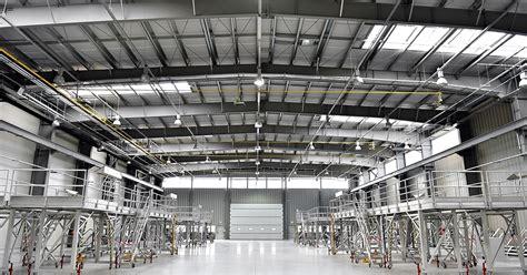 metal buildings  steel building types  kits