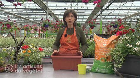 techniques et astuces pour de belles jardini 232 res